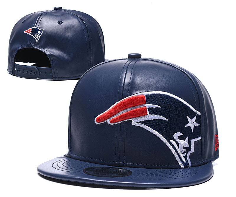 2020 NFL Houston Texans 7 hat GSMY