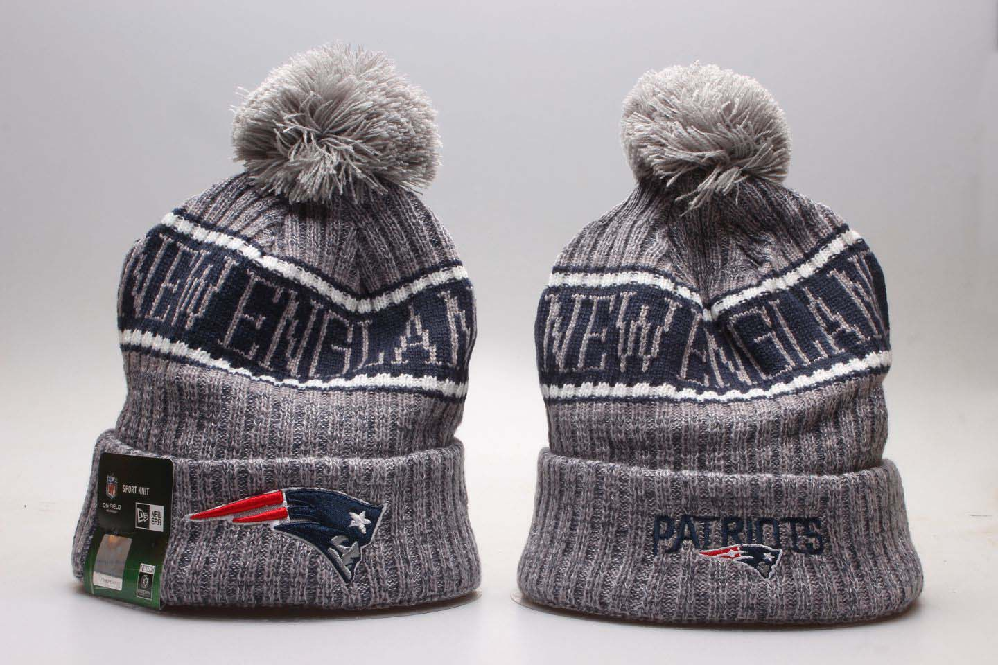 Wholesale 2020 NFL NEW ENGLAND PATRIOTS 13