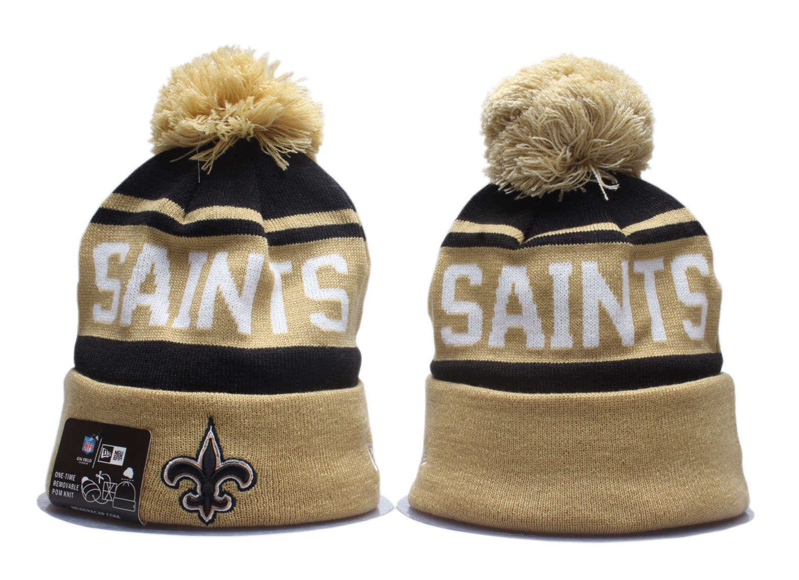 Wholesale 2020 NFL NEW ORLEANS SAINTS 02