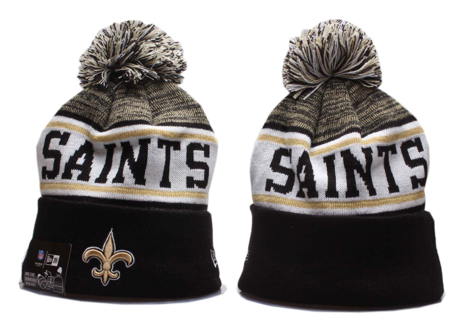Wholesale 2020 NFL NEW ORLEANS SAINTS 04