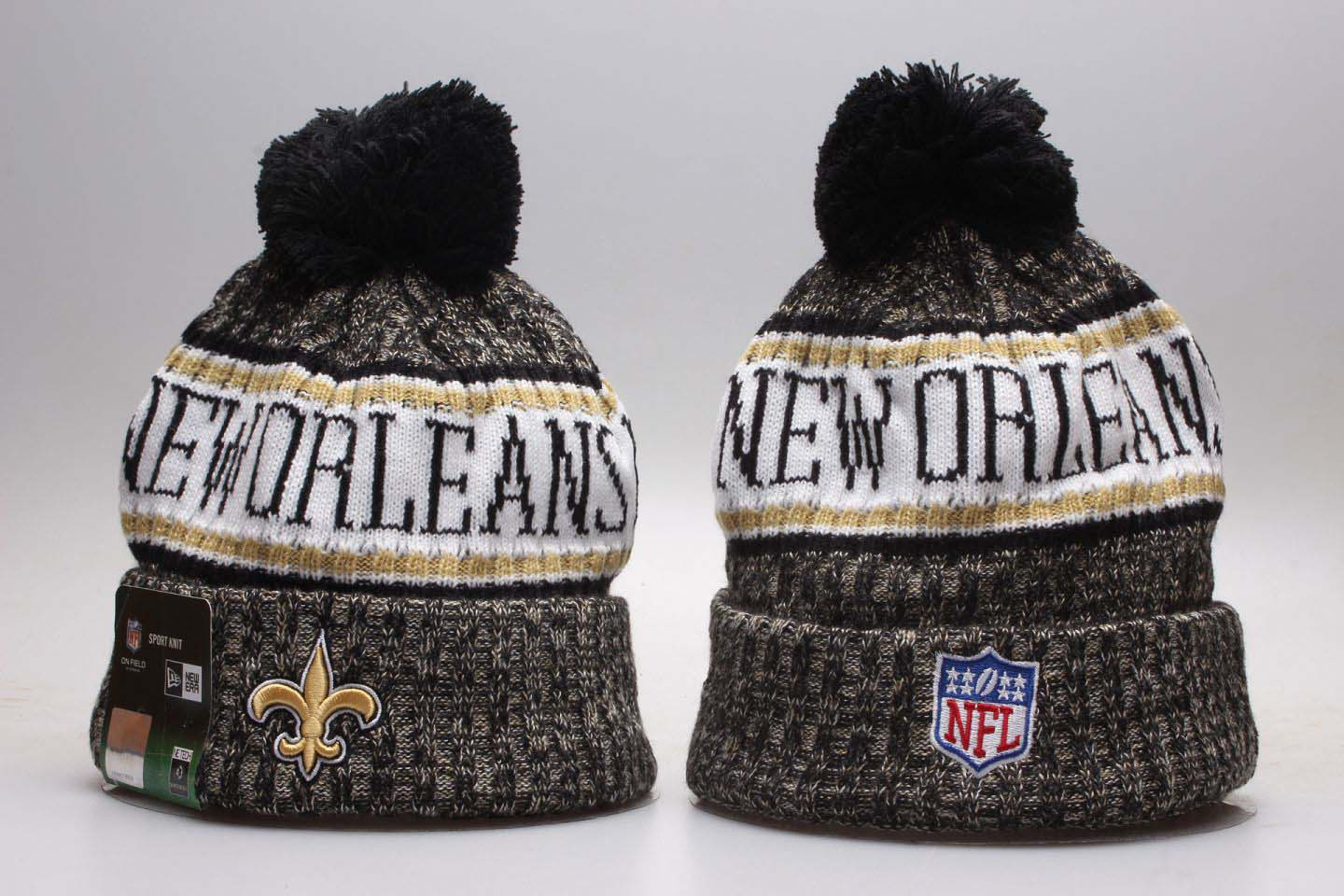 Wholesale 2020 NFL NEW ORLEANS SAINTS 07