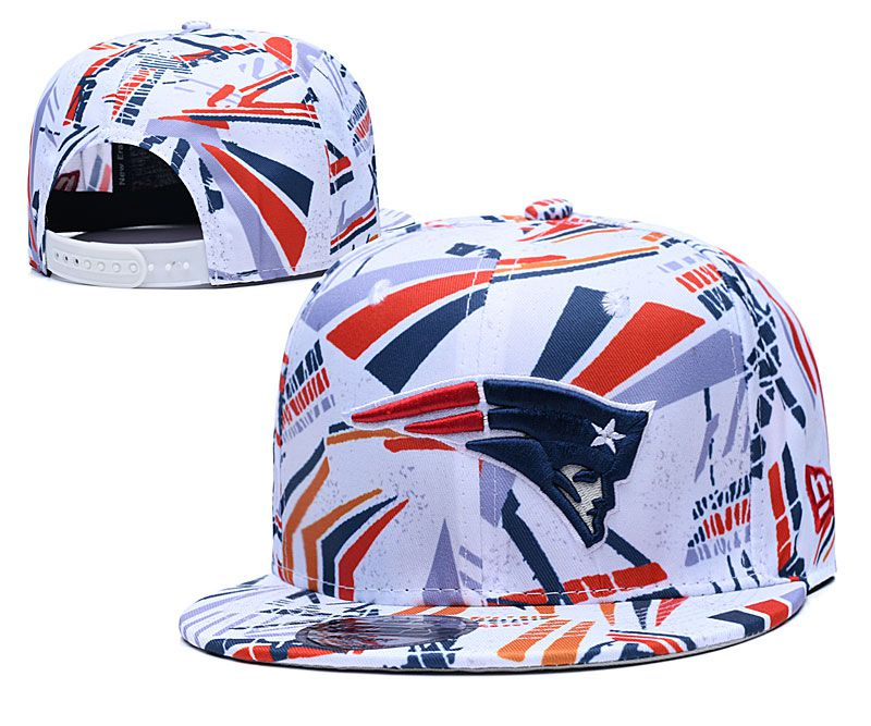 Cheap 2020 NFL New England Patriots Hat 20201161