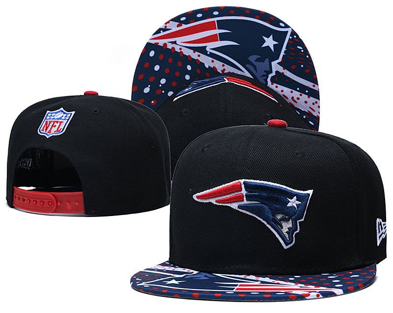 Cheap 2020 NFL New England Patriots Hat 2020119