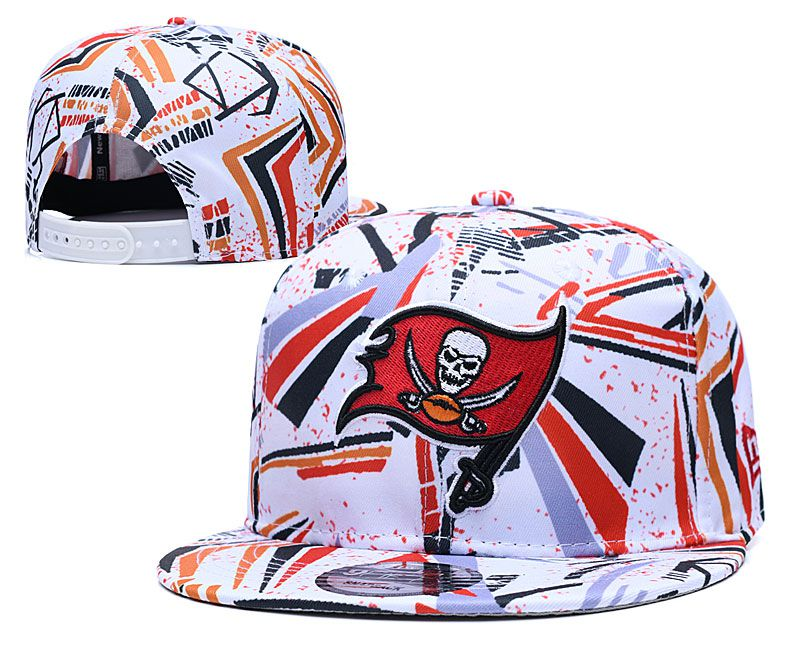 Cheap 2020 NFL Tampa Bay Buccaneers Hat 2020116