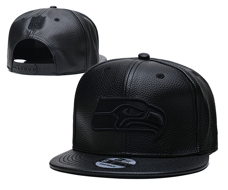 Wholesale NFL Seattle Seahawks 2020 hat