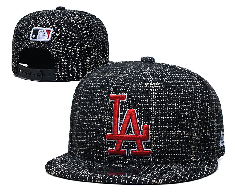 Cheap 2020 NBA Los Angeles Dodgers 11GSMY hat