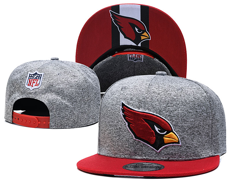 Cheap 2020 NFL Arizona Cardinals 38GSMY hat