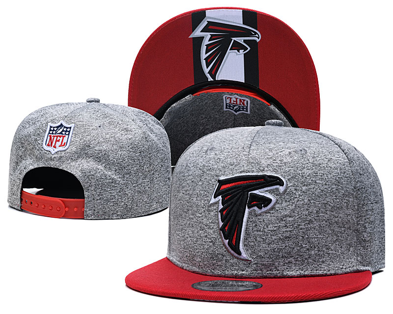 Cheap 2020 NFL Atlanta Falcons 35GSMY hat