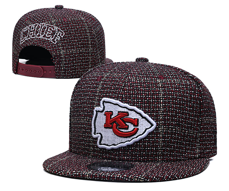 Cheap 2020 NFL Kansas City Chiefs 2GSMY hat