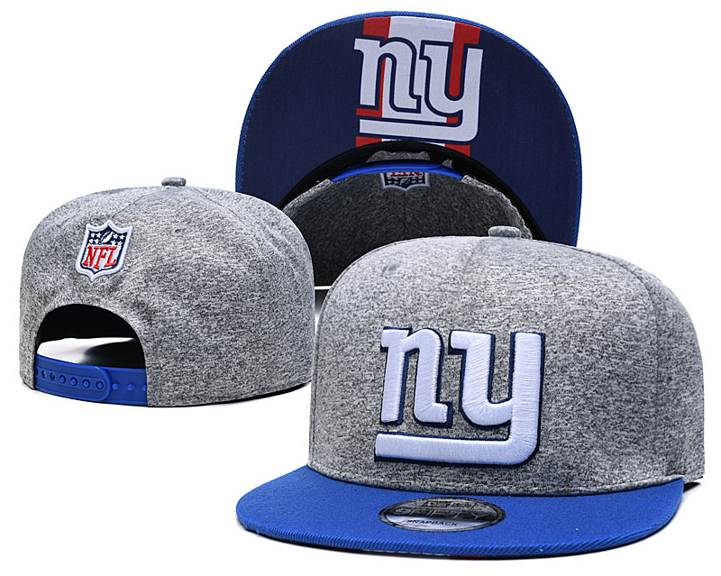 Cheap 2020 NFL New York Giants 24GSMY hat