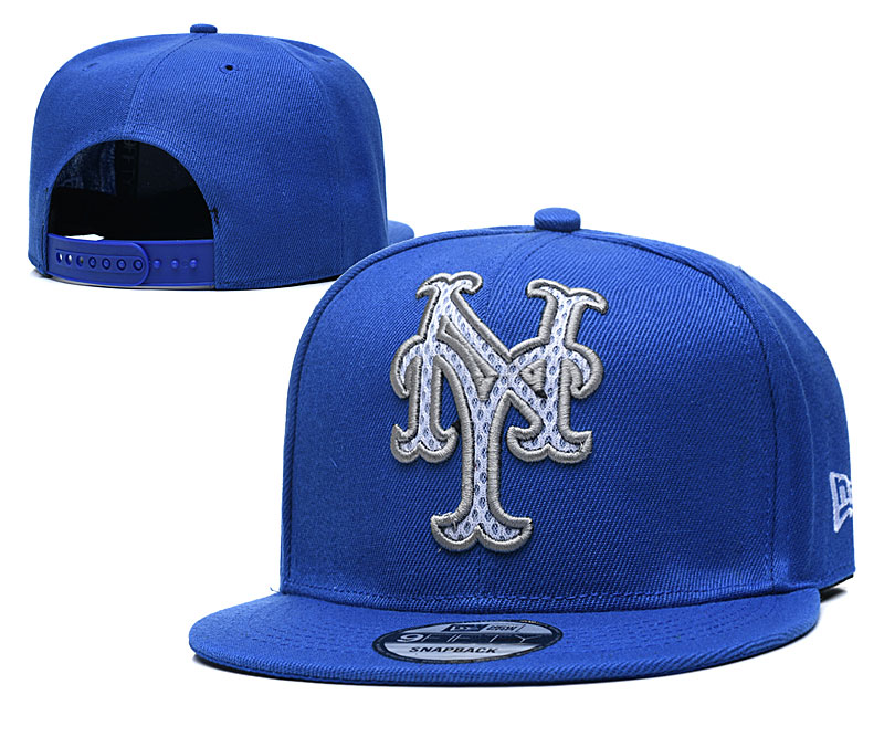 Cheap 2020 NFL New York Mets TX hat 1229