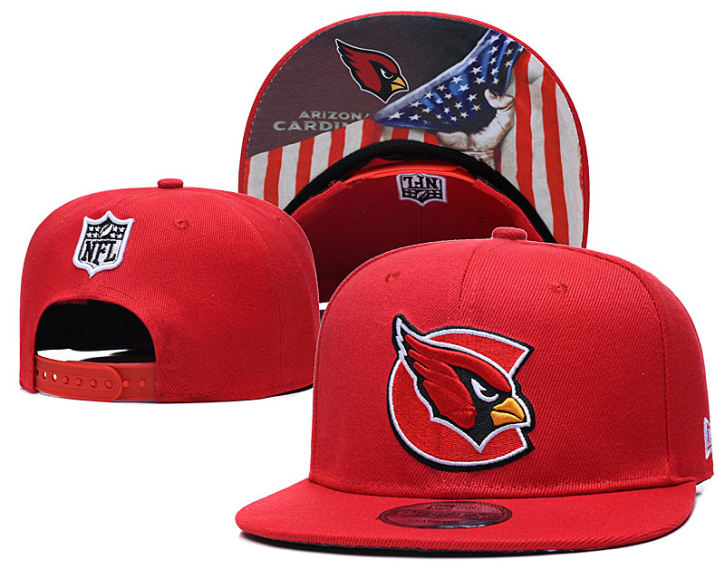 Cheap 2021 NFL Arizona Cardinals 22 hat