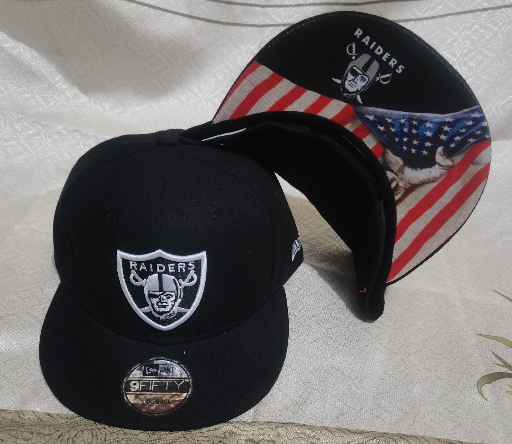 Cheap 2021 NFL Oakland Raiders 11 hat