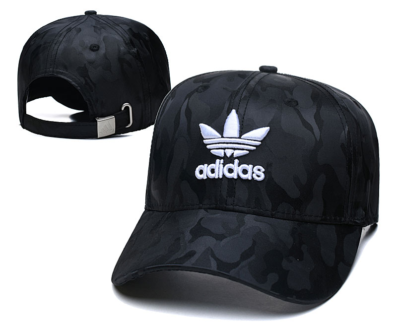 Wholesale 2021 Adidas 4 hat