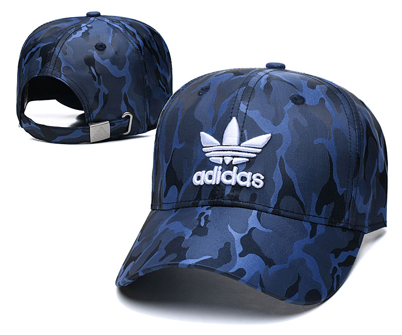 Wholesale 2021 Adidas 6 hat