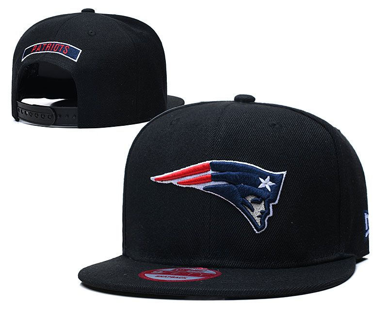 Wholesale 2021 NFL New England Patriots 2 LT hat