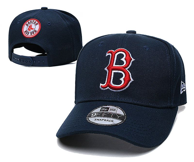 Cheap 2021 MLB Boston Red Sox Hat TX326
