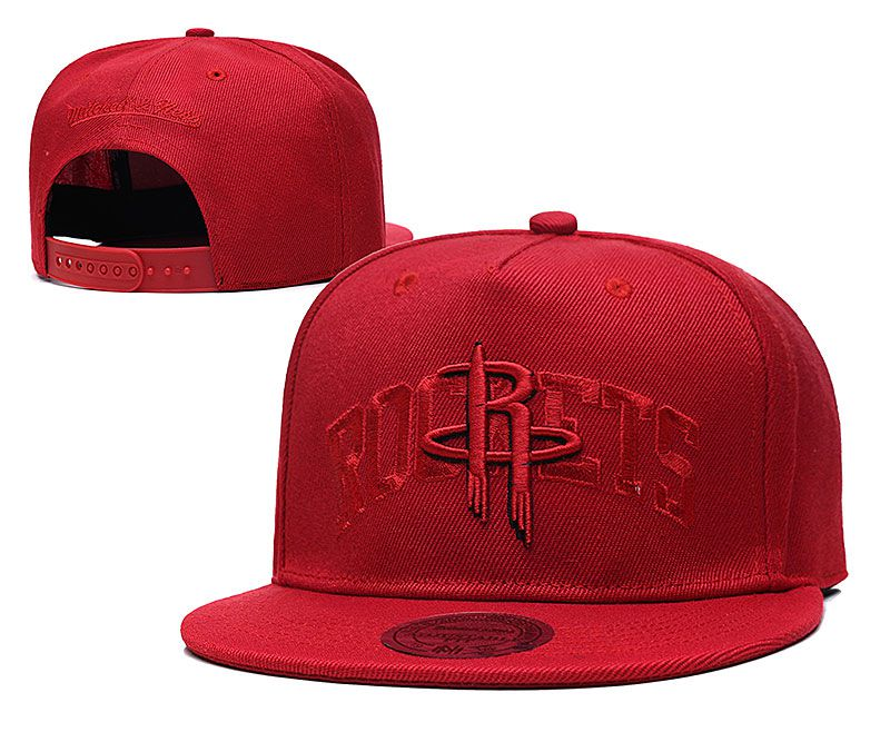Cheap 2021 NBA Houston Rockets Hat TX326