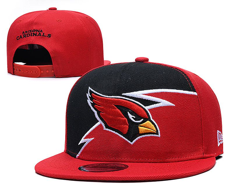 Cheap 2021 NFL Arizona Cardinals Hat GSMY322