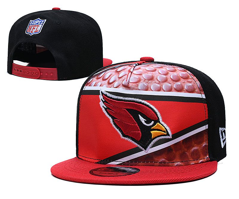 Cheap 2021 NFL Arizona Cardinals Hat TX322