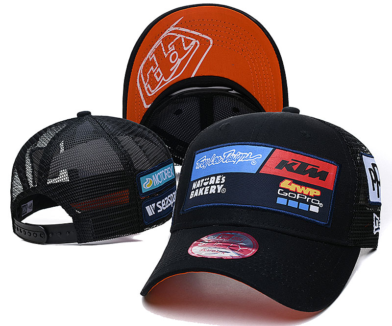 Cheap 2021 new hat TXMY