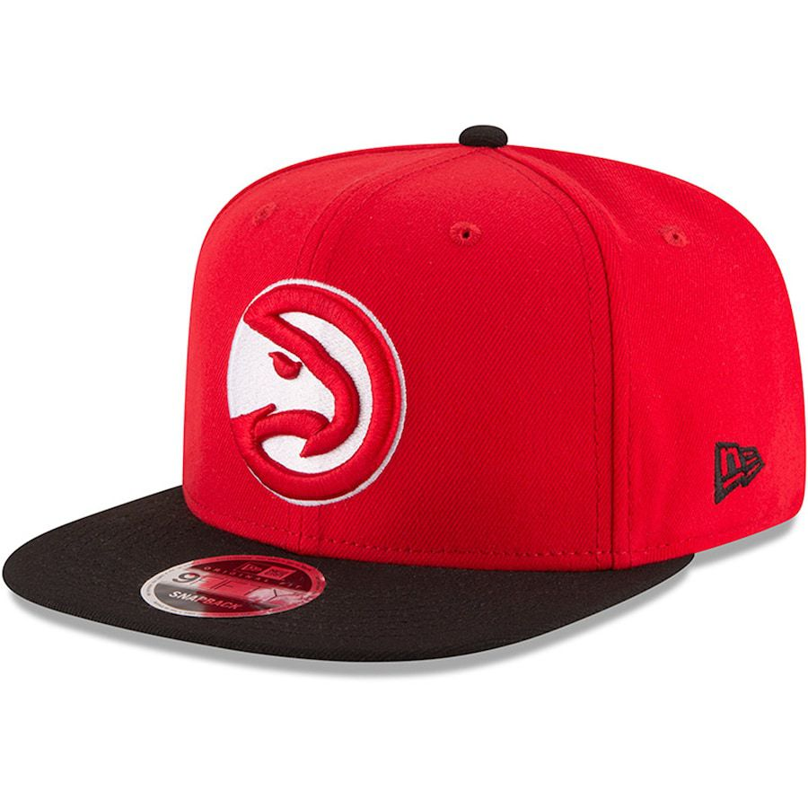 Cheap 2021 NBA Atlanta Hawks Hat TX4271