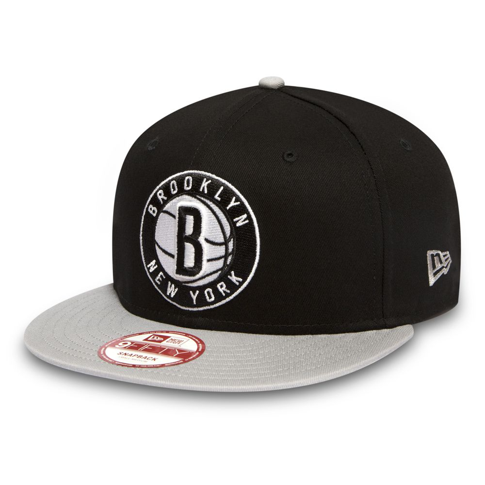 Cheap 2021 NBA Brooklyn Nets Hat TX427