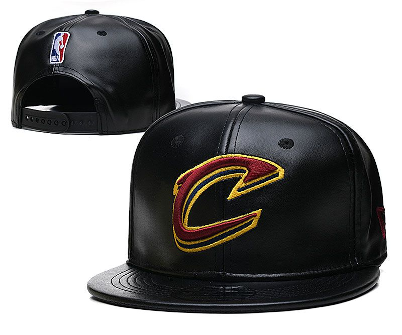 Cheap 2021 NBA Cleveland Cavaliers Hat TX4271