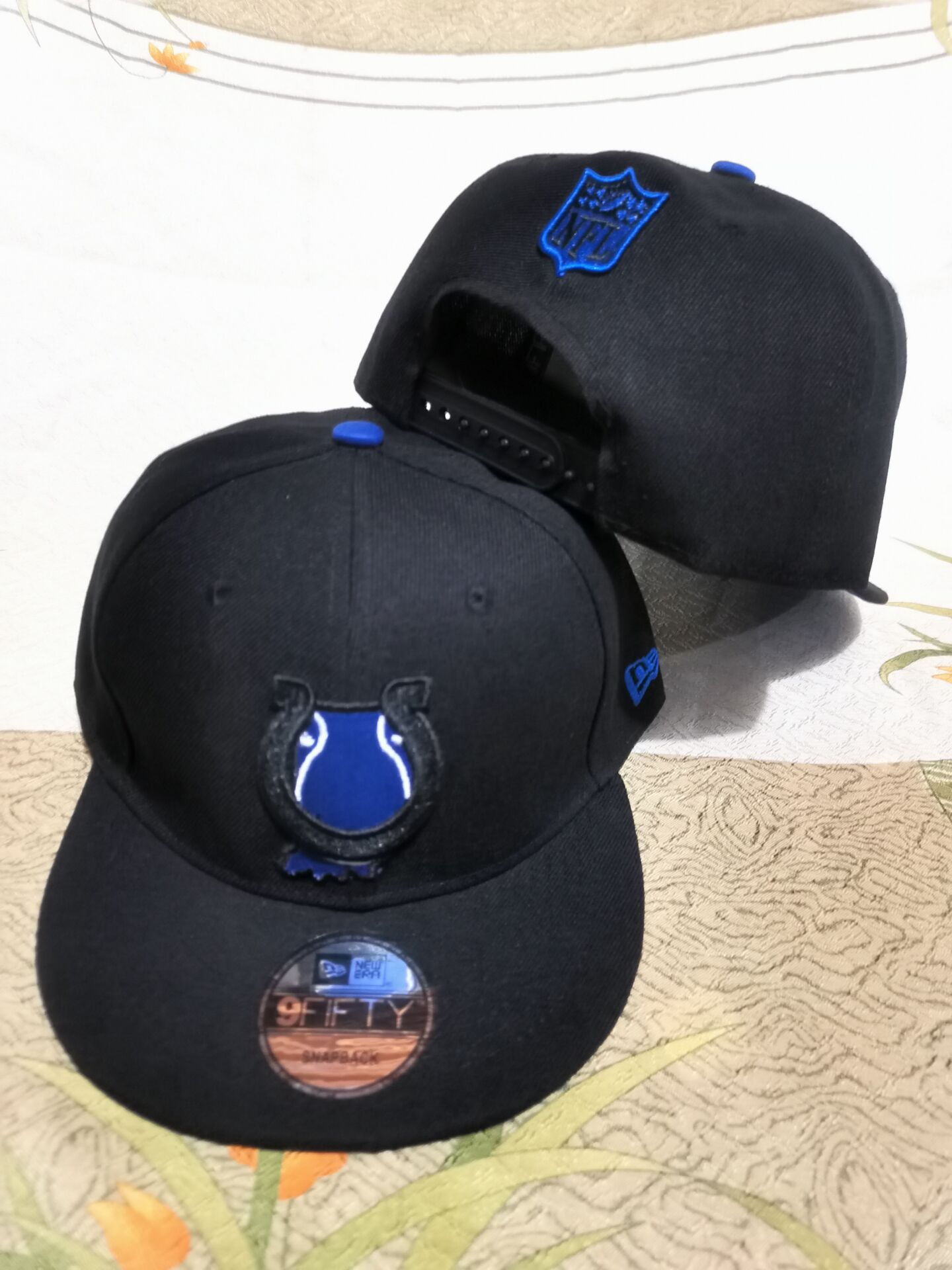 Cheap 2021 NFL Indianapolis Colts GSMY429