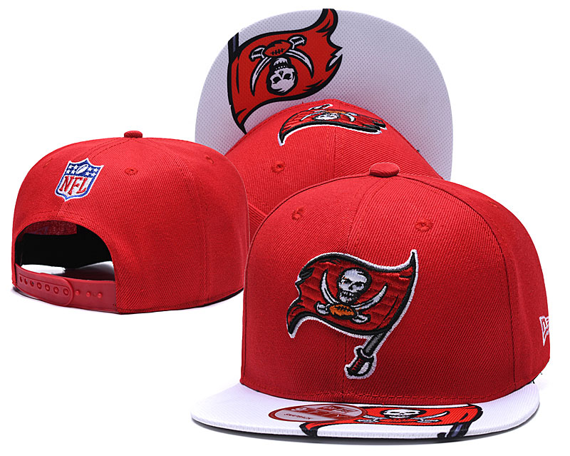 Wholesale 2021 NFL Tampa Bay Buccaneers Hat TX4071