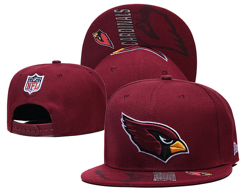 Cheap NFL 2021 Arizona Cardinals hat GSMY