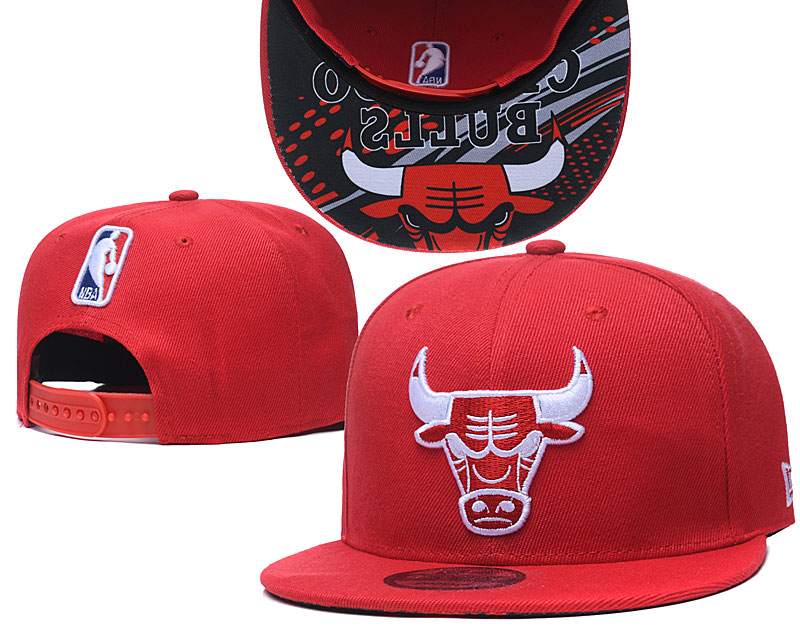 Cheap NFL 2021 Chicago Bulls 004 hat GSMY