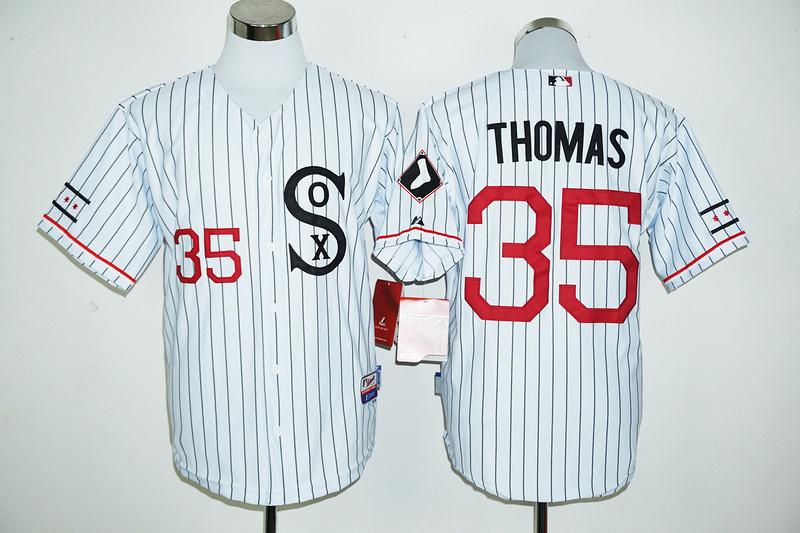 0da62eb87f2e mens chicago white sox 45 michael jordan grey stitched 2016 flex base  authentic baseball jersey