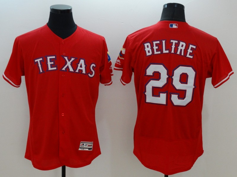 wholesale dealer b406c 146ee Cheap Rangers Jerseys,Supply Rangers Jerseys With Stitched ...