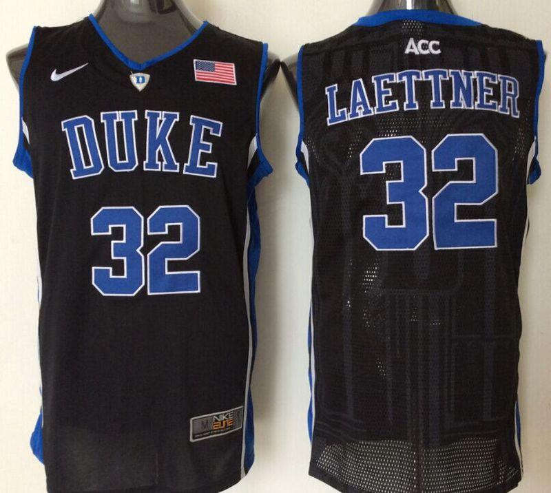 78a91327ca43 Duke Blue Devils   Cheap NFL Jerseys-Buy NFL Jerseys Online From ...
