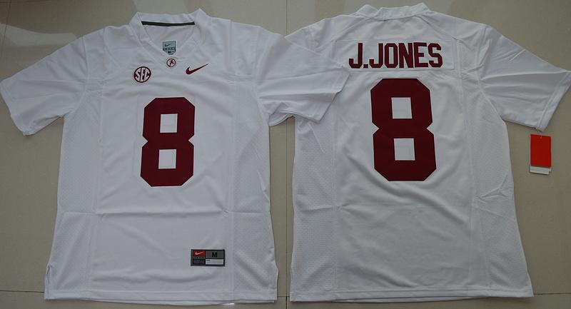 new products f782a 07045 Cheap Alabama Crimson Tide New Jerseys,cheap nfl jerseys ...
