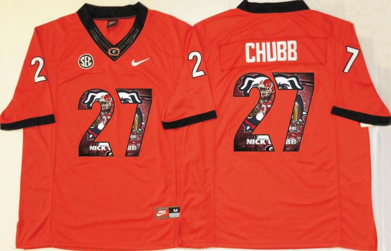 9be14f55c35 Cheap Georgia Bulldogs Jerseys From China All Stitched Jerseys Free ...