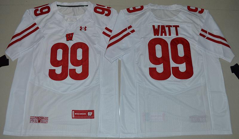 on sale 75124 18ba1 Cheap Under Armour South New Jerseys,cheap nfl jerseys,cheap ...
