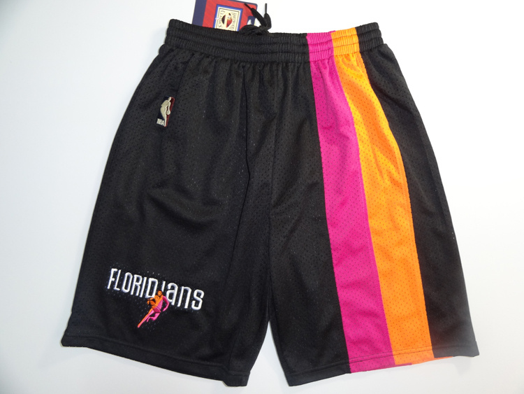 Miami Heat shorts