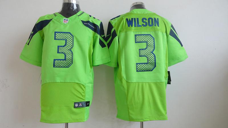 cb9d4dfe1 seattle seahawks jerseys green