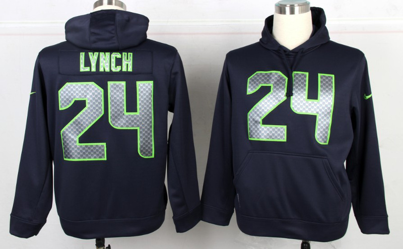Seattle Hoodie Seattle Seahawks Seahawks Jersey