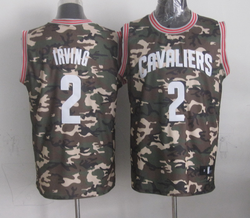 NBA Washington Wizards 2 wall camo 2015 Jerseys