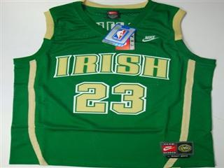 cleveland Cavaliers 23 james green jersey